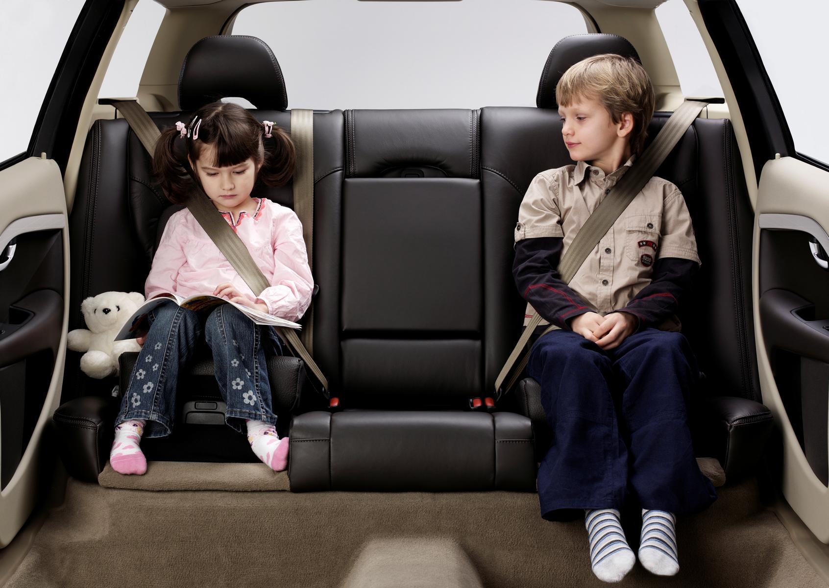 trautes heim auf vier r dern kinder fahren seit 25. Black Bedroom Furniture Sets. Home Design Ideas
