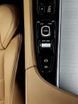K1600 149950 Volvo XC90