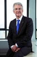 K1600 48498 Lars Danielson Senior Vice President Volvo Cars China Operations