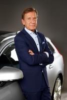 K1600 199902 H kan Samuelsson President CEO Volvo Car Group