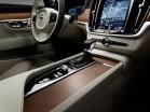 K1600 170942 Volvo S90