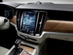 K1600 170950 Volvo S90