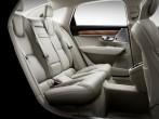 K1600 170944 Volvo S90