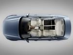 K1600 170971 Volvo S90