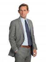 K1600 124412 Lex Kerssemakers Senior Vice President Americas