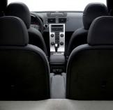 K1600 10155 Volvo C30