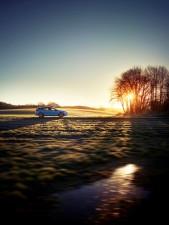 K1600 148052 Volvo V60