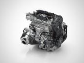 K1600 188273 Drive E Motor T5