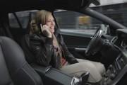 K1600 136369 Volvo Car Group startet weltweit einzigartiges Pilotprojekt zum autonomen