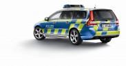 K1600 155629 Volvo V70