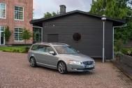 K1600 125528 Volvo V70