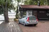 K1600 125535 Volvo V70