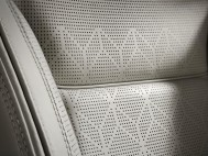 K1600 161138 Volvo XC90 Excellence interior