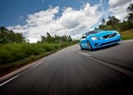 K1600 47490 Volvo S60 Polestar Concept