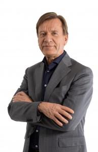 K1600 149677 H kan Samuelsson President CEO Volvo Car Group