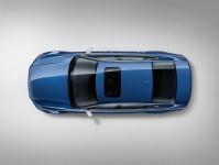 K1600 192810 Volvo S90 R Design