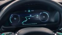 K1600 167816 Volvo IntelliSafe Auto Pilot