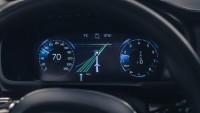 K1600 167820 Volvo IntelliSafe Auto Pilot