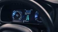 K1600 167827 Volvo IntelliSafe Auto Pilot