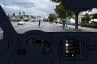 K1600 212185 Volvo XC40 Teaser Sicherheit und User Experience