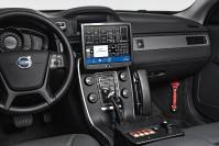 K1600 155635 Volvo V70