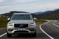 K1600 158007 Volvo XC90