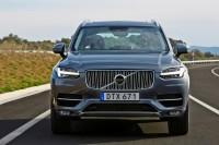 K1600 158017 Volvo XC90