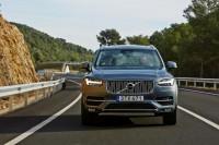 K1600 158022 Volvo XC90