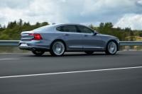 K1600 170997 Volvo S90