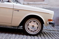 K1600 194067 Volvo 142