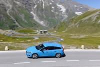 K1600 195545 Volvo V60 Polestar