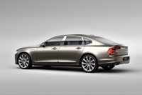 K1600 199966 Volvo S90 Excellence
