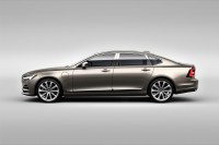 K1600 199967 Volvo S90 Excellence