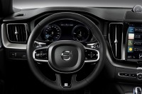 K1600 205042 The new Volvo XC60