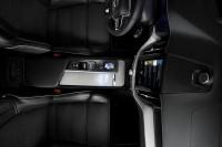 K1600 205043 Volvo XC60