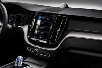 K1600 205044 Volvo XC60