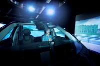 K1600 212177 Teaser Volvo XC40 im Volvo User Experience Labor