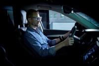 K1600 212178 Teaser Volvo XC40 im Volvo User Experience Labor