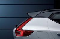 K1600 213059 Volvo XC40