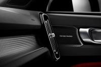 K1600 213038 Volvo XC40 Harman Kardon Lautsprecher
