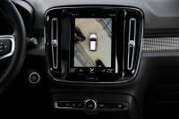 K1600 213039 Volvo XC40 360 Grad Kamera