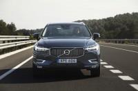 K1600 208158 Volvo XC60