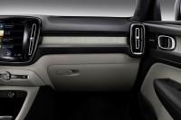 223214 Volvo XC40