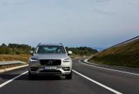 K1600 158002 Volvo XC90