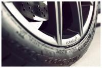 K1600 48764 Volvo S60 Polestar