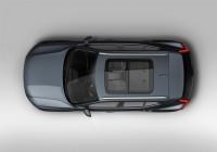 223204 Volvo XC40
