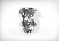 190822 Volvo Drive E Dreizylinder Benziner
