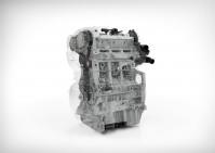 190824 Volvo Drive E Dreizylinder Benziner
