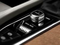 K1600 146825 Volvo XC90