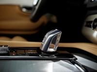 K1600 149949 Volvo XC90